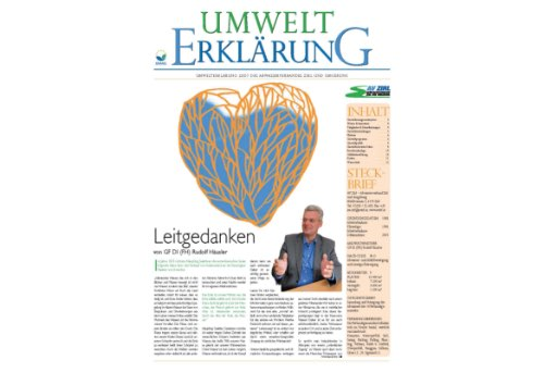 umwelt7